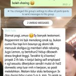 WhatsApp-Image-2018-11-05-at-5.24.09-PM.jpeg