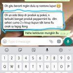 WhatsApp-Image-2018-11-05-at-5.24.22-PM.jpeg