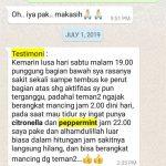WhatsApp-Image-2019-11-06-at-16.42.34-1.jpeg