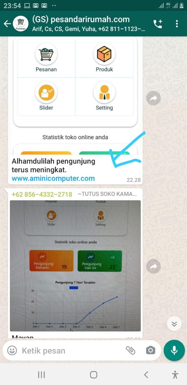 WhatsApp-Image-2020-08-29-at-23.55.08.jpeg