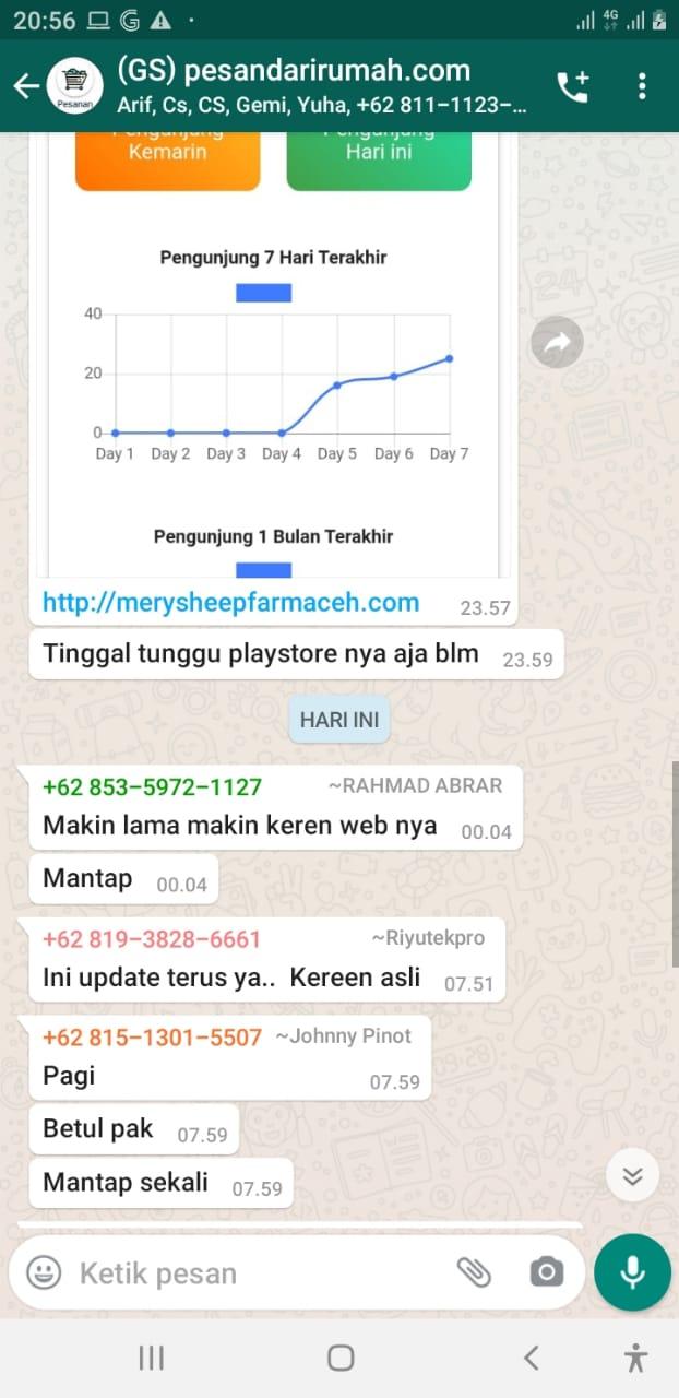 WhatsApp-Image-2020-08-30-at-20.57.04-1.jpeg